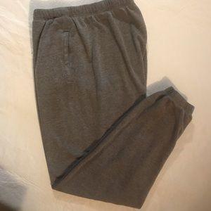 GEORGE Womens Jogging Pants